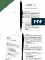 TEXTO UNA- AUDITORIA I- 691- UNIDAD 7.pdf