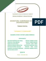 59921096-Actividad-n-2-Planificacion.pdf