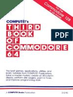 Compute's_Third_Book_of_Commodore_64.pdf