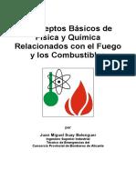 Física_y_Química del fuego.pdf