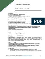 constitutia-Elvetiei-in-Romana.pdf