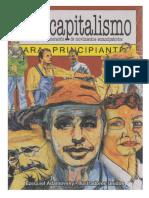 Adamovsky Ezequiel - Anticapitalismo Para Principiantes
