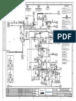 D-AGR-E-S7-A-3021 Sección de Alta Presión (Sistema de Carbamato)