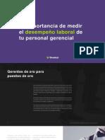 Desempeño-laboral-en-personal-gerencial.pdf