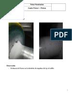 Tintes Penetrantes Primer I - Pintura.doc