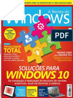 A Revista do Windows Brasil - Ed 97, 01 2016.pdf