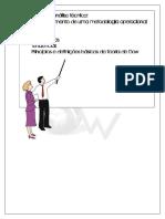 Cópia de 02.Aula02.pdf