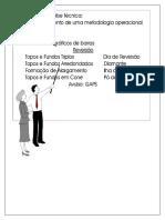Cópia de 06.Aula06.pdf