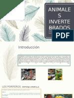 ANIMALES INVERTEBRADOS.pptx