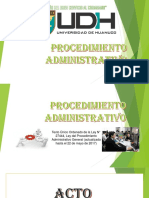 Procedimiento Administrativo 4 -(02)
