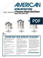 ALL AMERICAN CHAMBERLAN AUTOCLAVE VERTICAL.pdf
