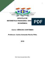 APOSTILA DE MATEMATICA FINANCEIRA - UESC - 2018.2.doc