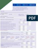 formulario-104a