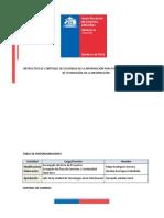 I Controles SI para funcionarios TI 2018 (TI V1).pdf