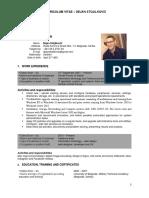 Dejan.Stojilkovic-CV.pdf