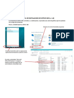 manual de instalacion office .pdf