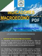 03_INDICADORES_MACROECONÓMICOS