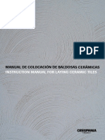 grespania_manual__colocacion.pdf