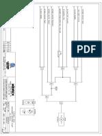 3827-e9-460.pdf