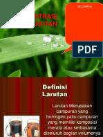2-konstr-larutan1 (1)