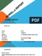 Morning Report obgyn tgl 20.pptx