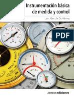 Instrumentacion Basica de Medida y Control.pdf