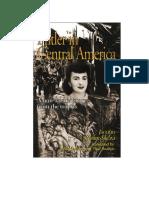 Schifter Sikora Jacobo - Hitler En Centroamerica.PDF