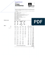 NTE-ECG Gravitatorias.pdf