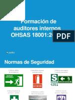 Formacion auditores 2