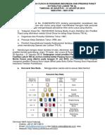 CUACA-20180820-070427.pdf