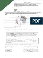 pruebahistoria-150902222535-lva1-app6892.pdf
