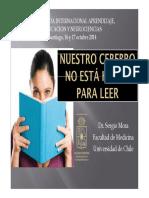 NUESTRO-CEREBRO-NO-ESTÁ-HECHO-PARA-LEER.pdf