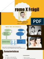 xfragil.pdf