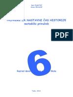 PRIPREME_ZA_6._DEVETOGODISNJE HISTORIJA.doc