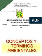 1. aire.pdf