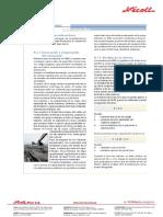Anclajes HDPE.pdf