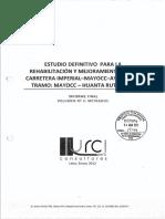 Vol 03 - Metrados.pdf
