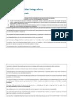 API 4.. Modulo 4.. i.al Derecho (Completo)