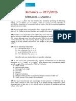 problemes-enunciats-tema1.pdf