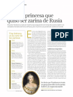 La princesa Tarakanova.pdf
