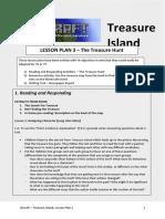 Litcraft TI - Lesson 3