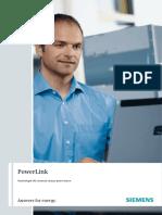 powerlink-advanced-plc-technologypowerlink-ws-fr.pdf