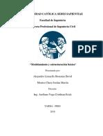 Monografia de Alejandro Montes