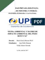 352726349-Ficha-Ambiental-Pozo-Boyuy-X2.docx