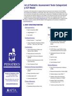 13 Assessment&screening tools.pdf