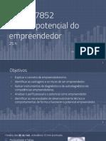 UFCD-7852 Perfil do empreendedor.pptx