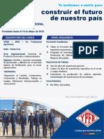 cpe_04_2018.pdf