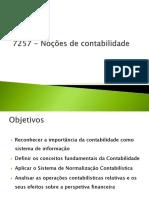 7257 - Noções de contabilidade.pptx