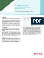 PN-64491-LIMS-Proteome-Discoverer-Phosphopeptide-Datasets-ASMS2015-PN64491-EN.pdf