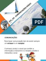 1 Stc_05 - Comunicações Rádio (2)